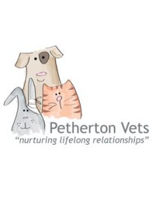 Petherton Veterinary Clinics